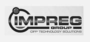 logo_impreg