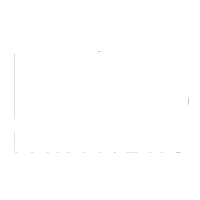 BWB Partners